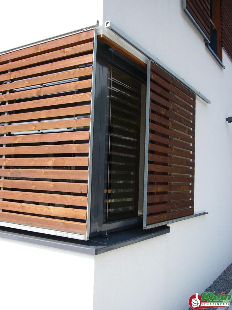rolladen und beschattungssysteme. Black Bedroom Furniture Sets. Home Design Ideas